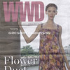 gregory-parkinson-wwd-cover-pr