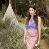 gregory parkinson shiva rose vogue press